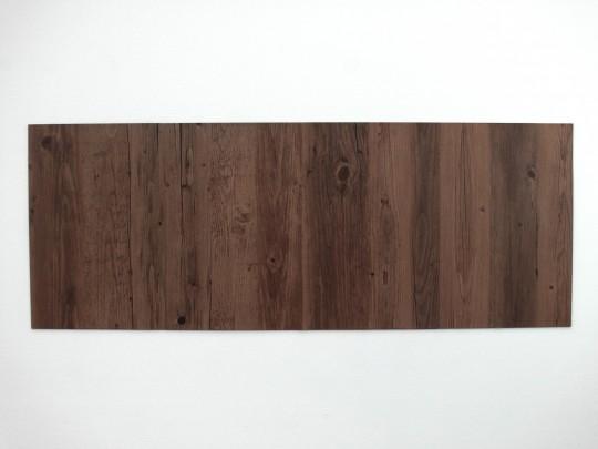 Wood (Flat) 2015