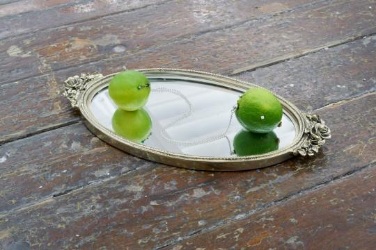 mirror mirror no. 7, 2015