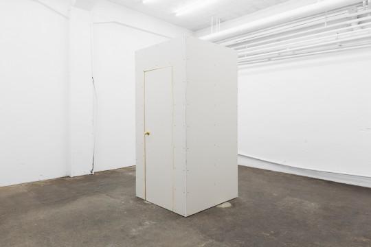 Do Less Room,2007